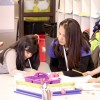YouthPower365 Parent Mentor Program boosts immigrant pride, learning, understanding in local schools
