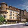 Vail Town Council approves ordinance authorizing Marriott Residence Inn