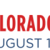 Colorado Classic brings back pro cycling, but not to Vail Valley