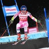 Shiffrin wins parallel slalom city event to pad overall lead