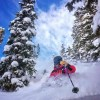 Powder days back in the forecast for Vail, Beaver Creek this week