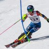 Shiffrin wins World Cup combined event over Stuhec in third
