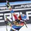 Shiffrin wins Squaw Valley GS, increasing overall World Cup lead to 278 points
