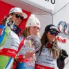 As Shiffrin wins overall title, Aspen loses its usual World Cup event