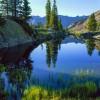 Hickenlooper, Donovan, Fielder to mark Colorado Public Lands Day in Vail