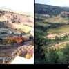 EPA, Colorado release two plans for Eagle Mine reclamation