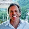 Vail picks Telluride town manager Clifton to replace Zemler