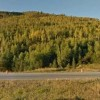 Vail Resorts announces bid to build workforce housing, preserve open space in East Vail
