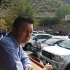 Eagle County Dreamer Alex Trujillo leery of looming DACA deadline on Sept. 5