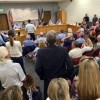 Planning commish gives unanimous nod to Vail Resorts workforce housing, open space project