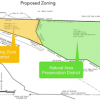Vail council gives its initial zoning OK for East Vail housing, open space plan