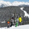 Individual health insurance rates still staggering in ski towns as enrollment kicks off