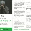 Vote yes on 1A and start talking openly about mental illness in Eagle County