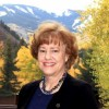 Jan Hiland named 'Volunteer of the Year' by Vail Valley Foundation