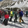 Snowstorm in forecast for Vail's opening day on Friday