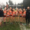 Vail Valley Running Club finishes third at Nike Cross Nationals