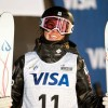 Help send Johnson family to Pyeongchang to cheer on Olympian mogul skier Tess