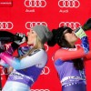 Vail's Vonn crushes Cortina course for 40th career downhill win, 79th overall