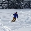 Powder back in the forecast for Vail, Beaver Creek on Sunday