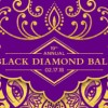 Black Diamond Ball, the Vail Valley's best social event of the year, set for this Saturday