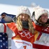 Littwin: Olympic gold medalist Kim embodies American dream Trump wants to end