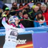 Vail's Vonn claims win No. 80 as she rounds into top form for Pyeongchang Olympics next week