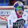 Vail's Vonn claims downhill bronze in final race