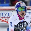 Vail's Vonn edges closer to Stenmark with World Cup Finals downhill win