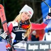 EagleVail's Shiffrin claims second-straight overall World Cup title