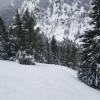 More than 2 feet of fresh snow at Vail, Beaver Creek as closing day looms