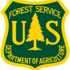 Eagle-Holy Cross Ranger District to implement changes to seasonal trail closures
