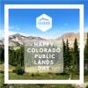 Local lawmakers celebrate Colorado Public Lands Day