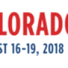 Colorado Classic to include 15 of cycling's top international, domestic pro teams