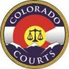 Colorado Courts program aimed at improving service returns to Eagle County