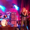 Robert Plant delivers timeless, inspired show as Whistle Pig Vail series rolls on