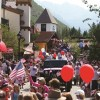 Vail gears up for hot, dry 4th of July week
