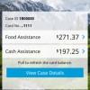New MyCOBenefits smartphone app streamlines state benefits process