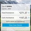 New MyCOBenefits smartphone app streamlines state benefits process