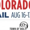 Colorado Classic cycling race brings best young riders back to Vail Village, Vail Pass
