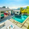 The four most beautiful luxury mansion rentals in Los Angeles