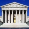 Bennet a no vote on Kavanaugh as AG candidates Brauchler, Weiser talk process