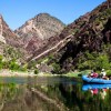 Senate approves bill that restores Land and Water Conservation Fund