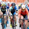 Vail Town Council to discuss Colorado Classic cycling sponsorship