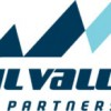 Vail Valley Partnership announces One Valley Healthcare Program