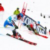 EagleVail's Shiffrin snags career World Cup win No. 48 in St. Moritz parallel slalom