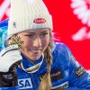 With GS bronze in Are, EagleVail's Shiffrin wins 6th career worlds medal