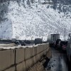 Colorado population booms as road funding stagnates, climate warms