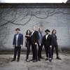 Whistle Pig Vail adds Grammy-winner Jason Isbell