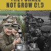 Free Memorial Day screening of Peter Jackson's 'They Shall Not Grow Old' at Vilar Center