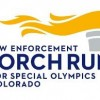 Eagle County first responders, law enforcement supporting Special Olympics with running, biking event